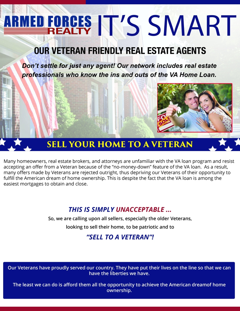 10_11_pg_5_ARF_Its_Smart_Sell_Your_Home