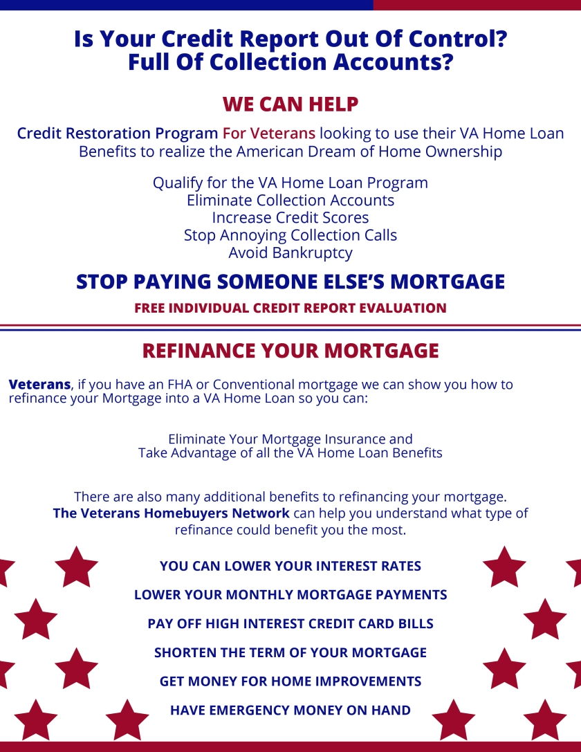 2018_pg_6_Refinance_Credit_Repair